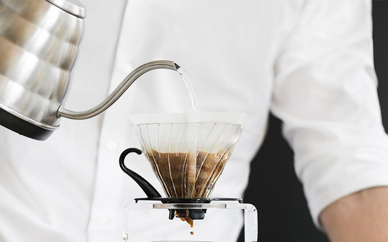 Pour_Over