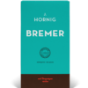 Bremer | Ground Coffee | J. Hornig