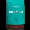 Bremer | Whole Bean Coffee | J. Hornig