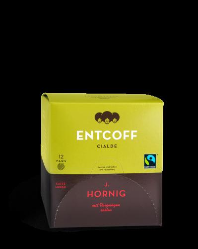 Entcoff-Cialde