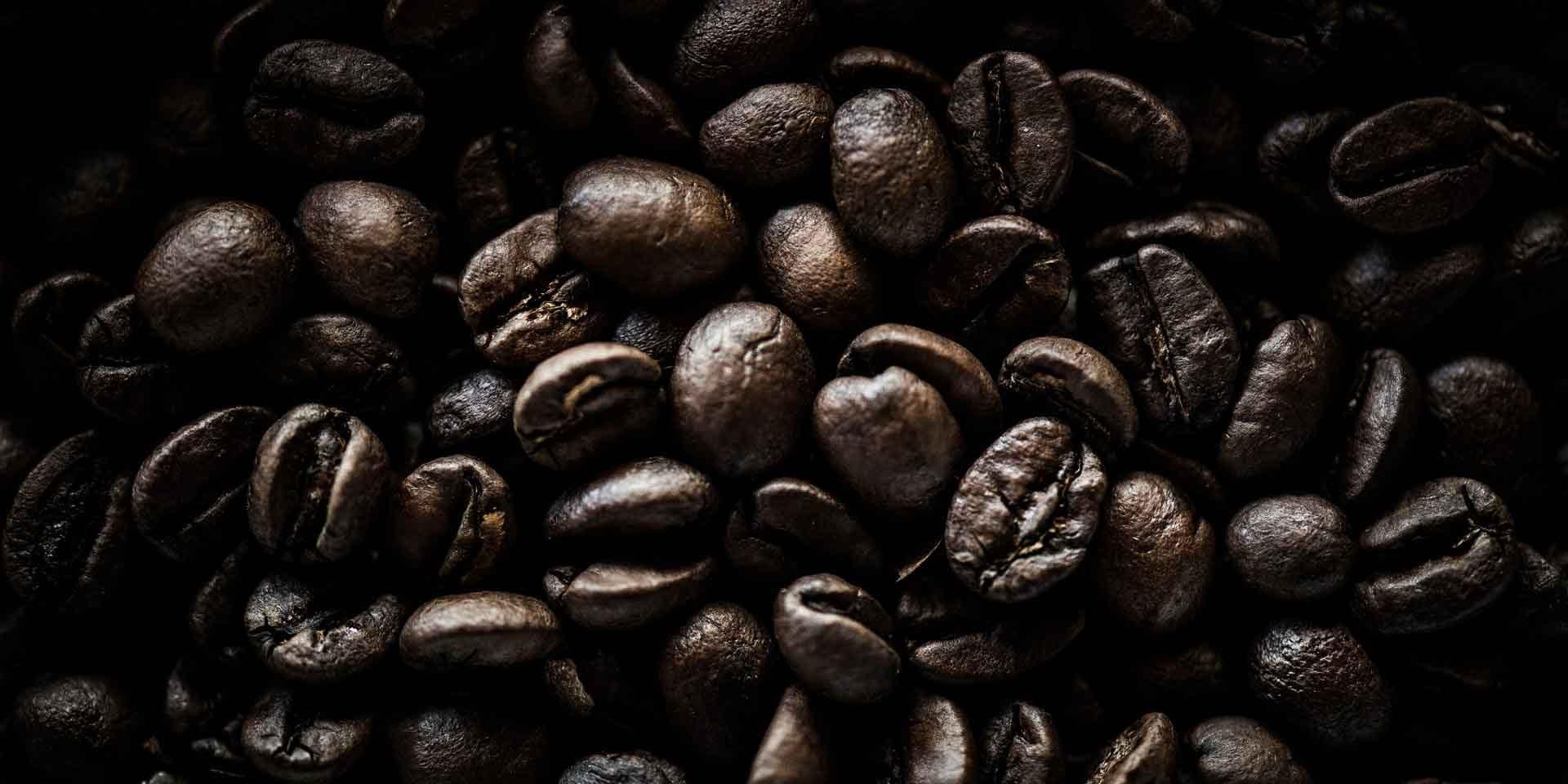 Kaffee fürs Büro