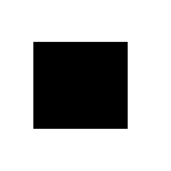 Icon Bohnen
