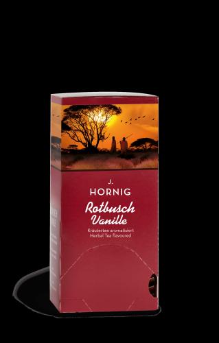 rotbusch-vanille-doppelkammer
