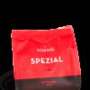 Spezial | Kaffee Softpads | J. Hornig
