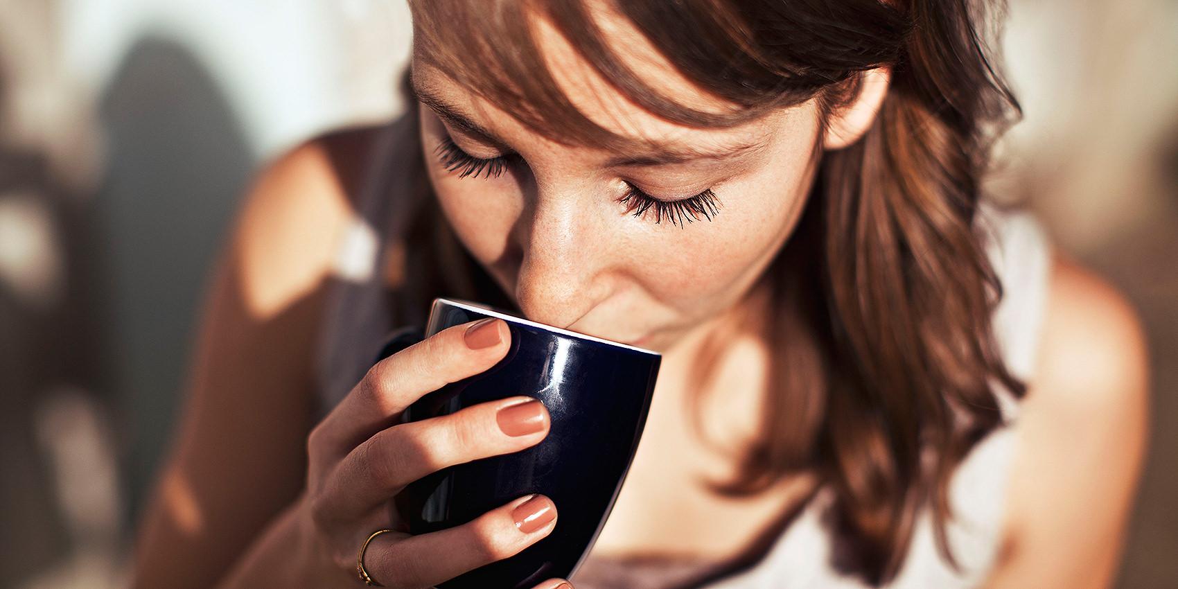 Hor Buero 01 So Wirkt Sich Kaffee Vor