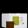 Entcoff (150 pcs.) | Coffee Cialde | J. Hornig