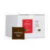J. Hornig Kaffee Spezial 150Stk. Karton