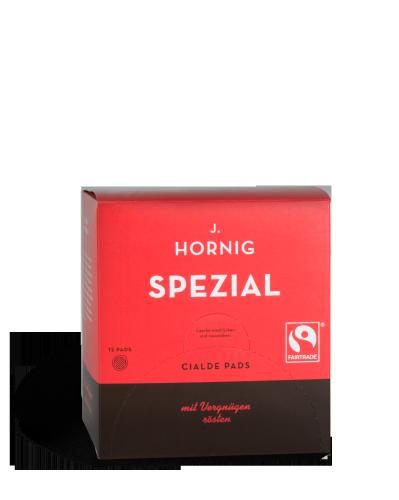 Spezial Cialde
