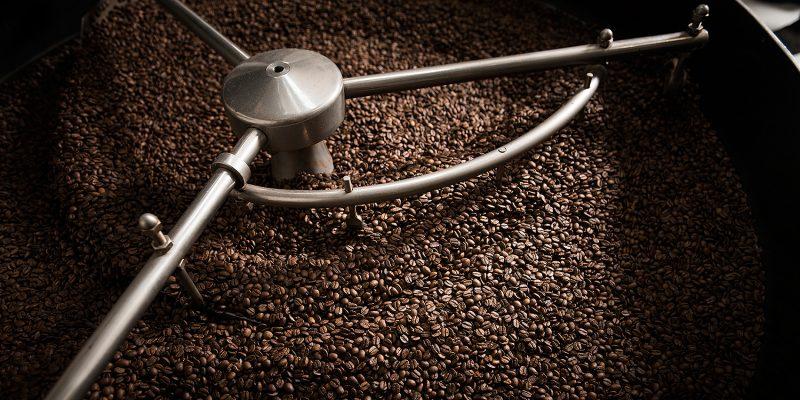 HOR_kaffeetrends2016_1700x850