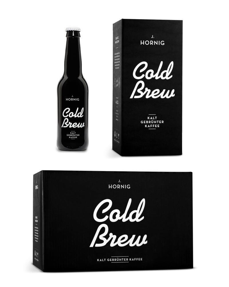 HOR_ColdBrew_Produkt_Web
