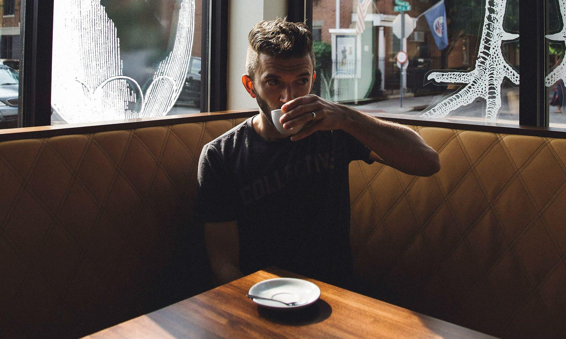 Macht dich deine DNA zum Kaffee-Junkie? | Blog