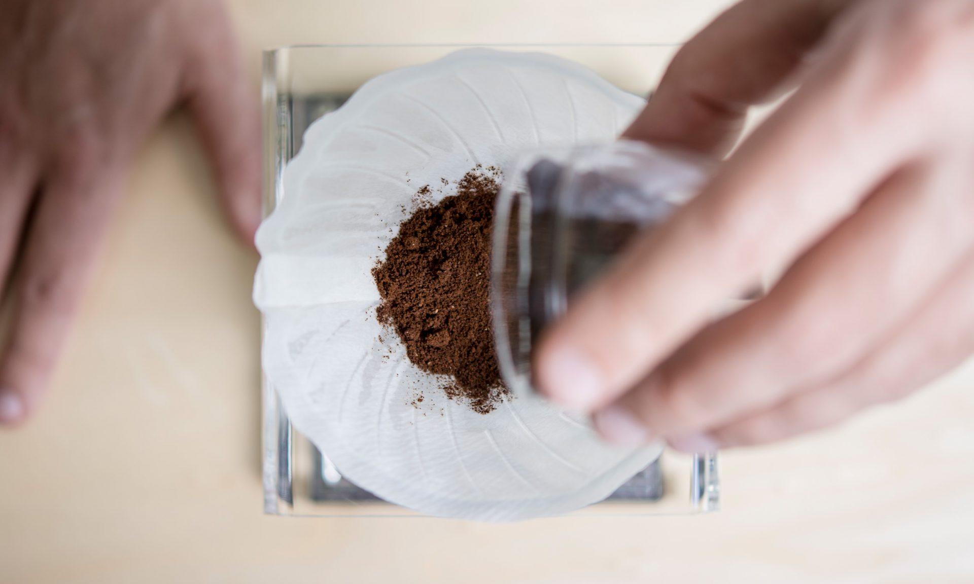 Espresso vs. Filterkaffee: Das Koffein-Match | J. Hornig