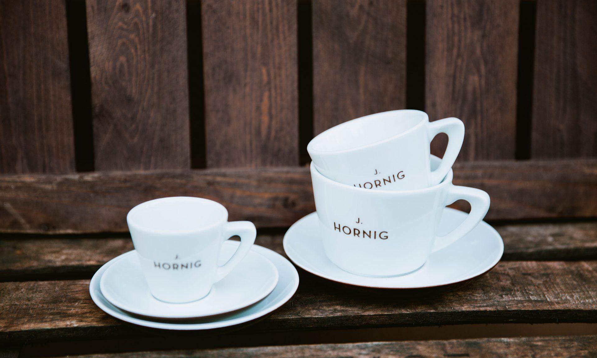 Das sind die neuen Sprüche für unsere Tassen! | J. Hornig