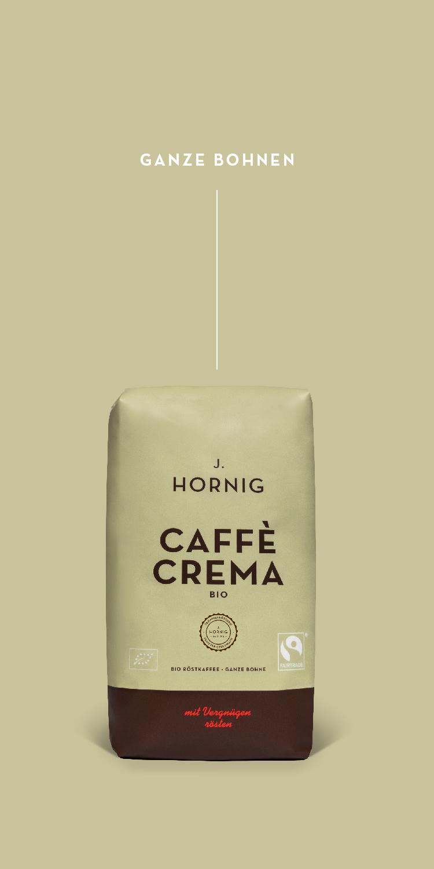 Kaffee Ganze Bohne | Shop | J. Hornig