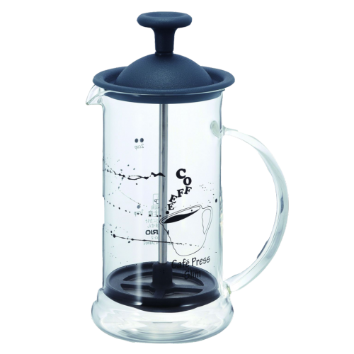 French Press 240ml