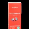 J. Hornig Decaffeinato Espresso | Kapseln