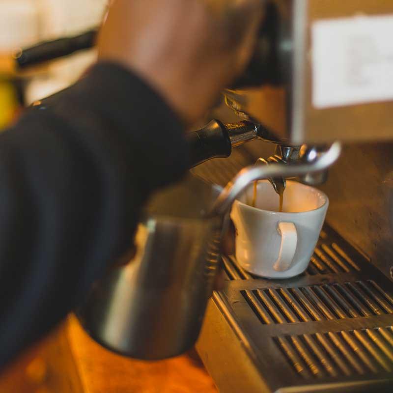 Barista Tipps tipp 7 geschenke tipps für kaffeeliebhaber j hornig