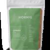J. Hornig Cerrado Espressoröstung