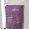 J. Hornig Illubabor Espressoröstung