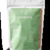 J. Hornig Cerrado Espresso Roast